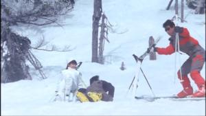 img 5775 300x169 - スキー場に行きたくなる動画3選