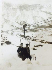 img 2703 225x300 - 米軍が保持していた岩原スキー場
