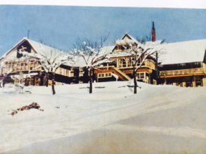 img 2706 e1509166118965 300x225 - 米軍が保持していた岩原スキー場